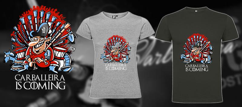 venta_camisetas