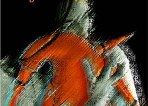 Cartel Festa Carballeira 1999
